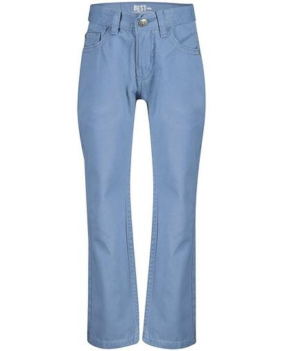 Slim Jeans SIMON, 2-7 Jahre